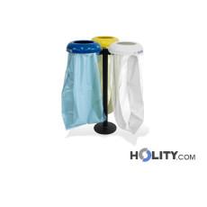 contenitore-raccolta-differenziata-con-sacco-a-vista-h140168