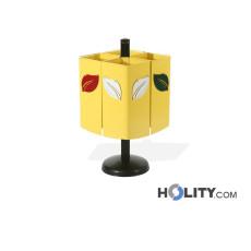 contenitore-raccolta-differenziata-a-paletto-h140170