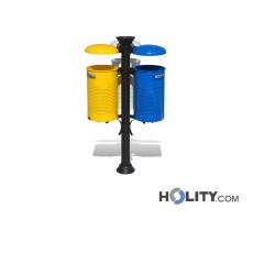 contenitore-raccolta-differenziata-a-paletto-h140171