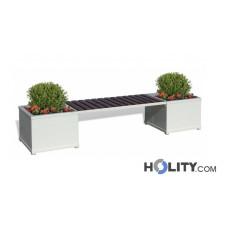 panca-con-fioriera-in-metallo-per-arredo-urbano-h140180