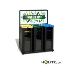 contenitori-per-la-raccolta-differenziata-h140250