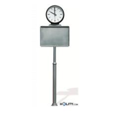 orologio-per-arredo-urbano-h140252