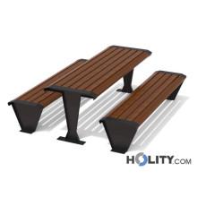 tavolo-da-pic-nic-per-parchi-h140271