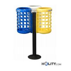 contenitore-per-la-raccolta-differenziata-h140278