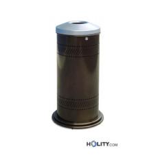 cestone-cilindrico-per-la-raccolta-differenziata-h140281