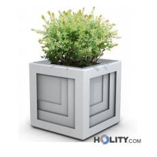 fioriera-in-acciaio-zincato-per-arredo-urbano-h140289