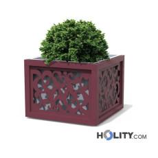 fioriera-per-spazi-pubblici-quadrata-h140290