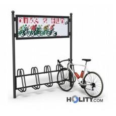 portabici-verticale-con-spazio-pubblicitario-h14060
