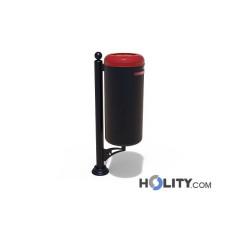 contenitore-per-la-raccolta-tf-70-lt-h140_306
