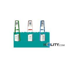 piantana-igienizzante-mani-con-piano-raccolta-liquido-h140-319