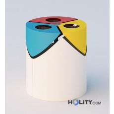 contenitore-a-3-scomparti-per-la-raccolta-differenziata-h140-332