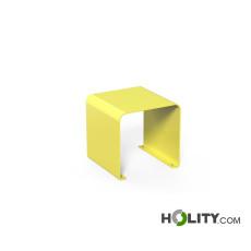 seduta-monoposto-di-design-per-spazi-pubblici-h140-364