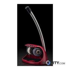 lucidascarpe-automatico-con-3-spazzole-e-dispenser-lucido-h14206