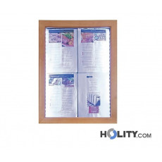 display-informativo-a-led-per-ristoranti-h148107