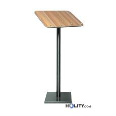 leggio-da-pavimento-in-legno-laminato-per-h148109