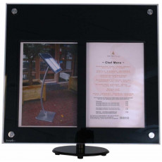display-a-led-2a4-h14811