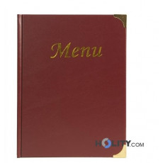 porta-menu-per-ristorante-bordeaux-h148112