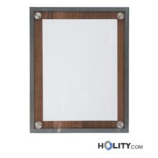 bacheca-porta-menu-da-parete-h148-135