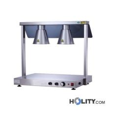 piastra-scaldavivande-con-2-lampade-infrarossi-h15226