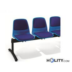 panchina-quattro-posti-imbottita-h15920