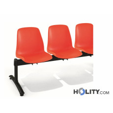 panchina-quattro-posti-in-polipropilene-copolimero-h15924