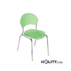 sedia-impilabile-da-conferenza-h15932