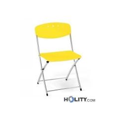 sedia-per-sala-conferenza-pieghevole-h15940