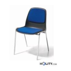 sedia-conferenza-impilabile-e-imbottita-h15942