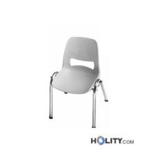 sedia-sala-conferenza-impilabile-con-ganci-h15963