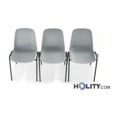 sedia-conferenza-impilabile-con-gancio-h15966