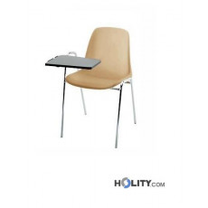 sedia-per-sala-meeting-ignifuga-con-tavoletta-h15971