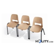 sedia-da-conferenza-ignifuga-con-ganci-h15972