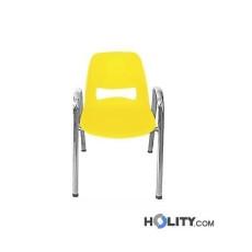 sedia-per-sala-meeting-ignifuga-con-braccioli-h15973