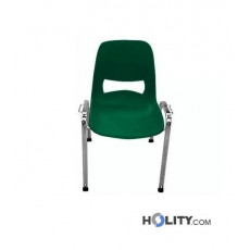 sedia-ignifuga-con-ganci-per-sala-riunioni-h15978