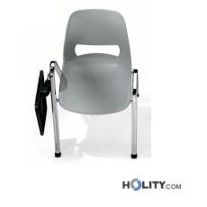 sedia-ignifuga-con-bracciolo-e-tavoletta-per-sala-conferenza-h15980