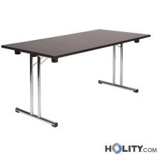 tavolo-da-conferenza-con-gambe-pieghevoli-h15982