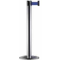 paletto-di-delimitazione-di-design-a-tubo-tondo-h16210