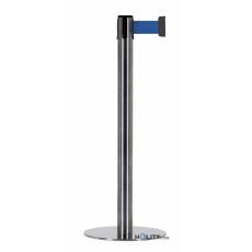 colonna-di-delimitazione-di-design-con-base-piatta-h16212