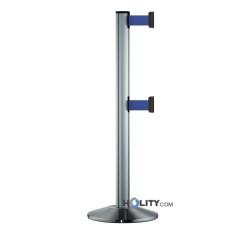 paletto-mobile-con-doppio-nastro-per-uso-esternoh16216