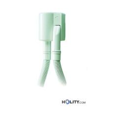 asciugacapelli-a-tubo-h167-15