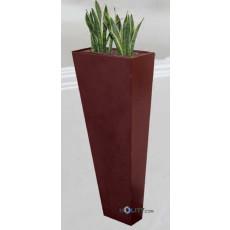fioriera-in-acciaio-zincato-h168112