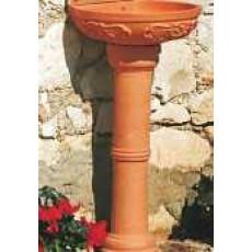 fontana-per-giardini-in-terracotta-h16866