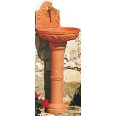 fontana-per-esterni-in-terracotta-h16867