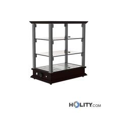 vetrina-porta-brioches-riscaldata-3-piani-in-legno-h16926