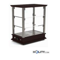 vetrina-porta-brioches-riscaldata-3-piani-con-interni-in-alluminio-h16928