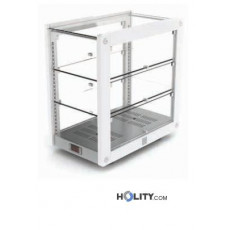 vetrina-bar-riscaldata-h16940