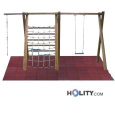 altalena-monoposto-con-arrampicatoio-h17204