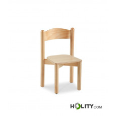sedia-scuola-materna-h175-09