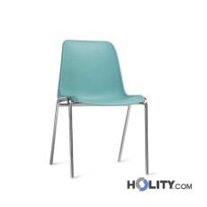 sedia-da-conferenza-impilabile--h17701