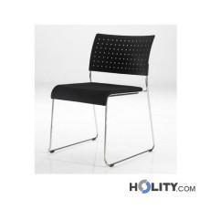 sedia-impilabile-per-sala-meeting-h17706